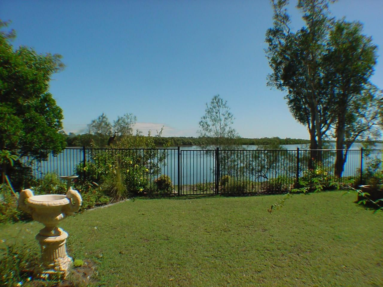 17 The Estuary, Coombabah QLD 4216, Image 1