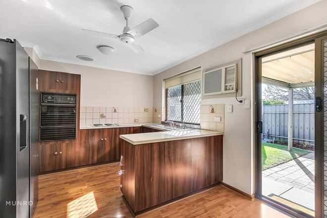 Picture of 1/266 Hampstead Road, CLEARVIEW SA 5085