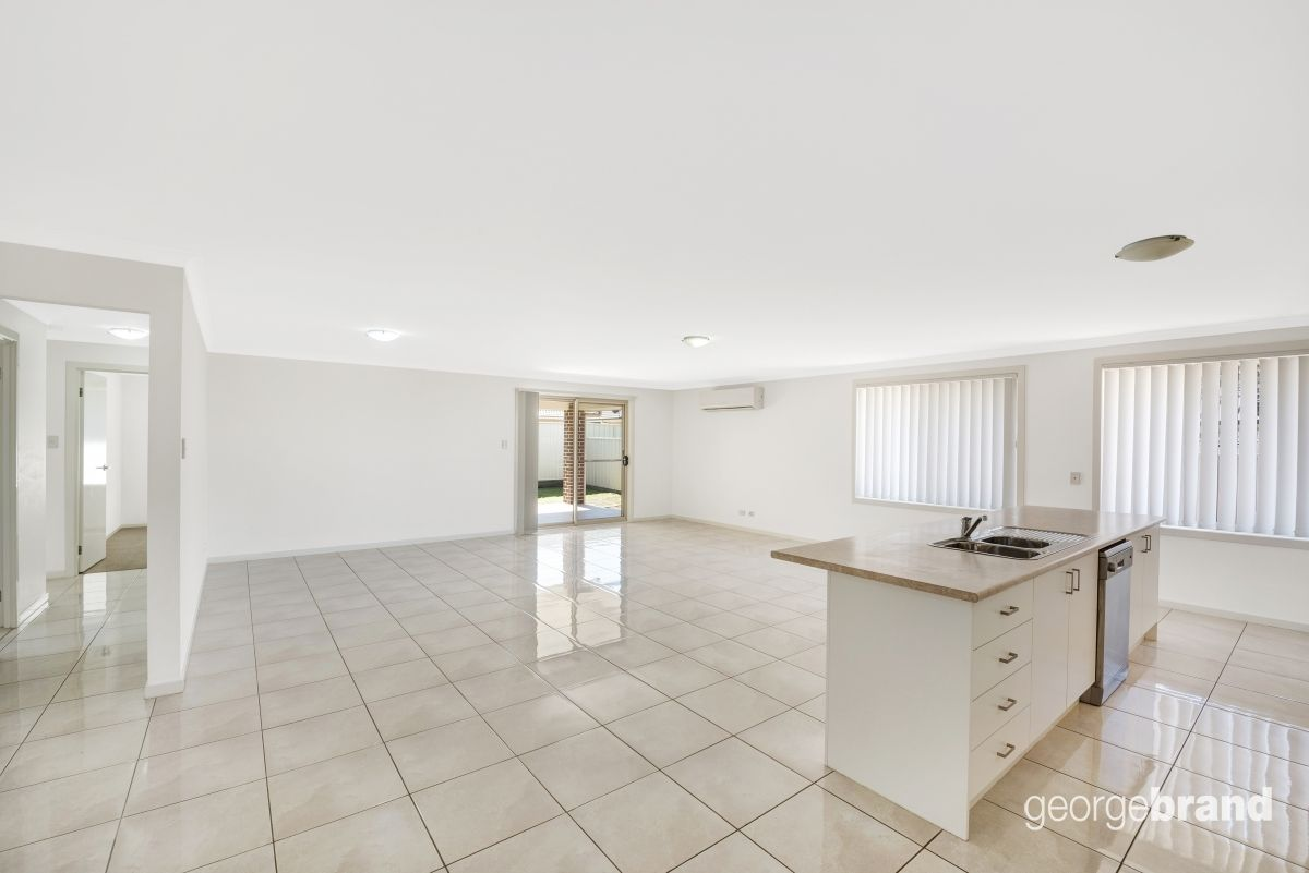 4 Connel Drive, Heddon Greta NSW 2321, Image 1