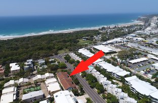 2/1 First Avenue, Coolum Beach QLD 4573