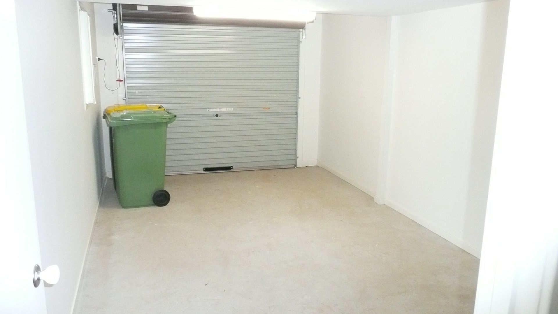 20/19 Magree Street, Kallangur QLD 4503, Image 13