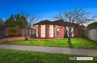 Picture of 127 Kendall Drive, Narre Warren VIC 3805