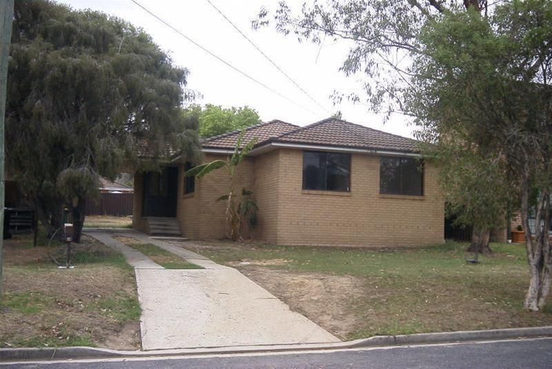 31 Brougham Street, Emu Plains NSW 2750, Image 0