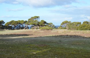 Picture of Lot 10 NORTH CAPE ROAD, Bay Of Shoals SA 5223