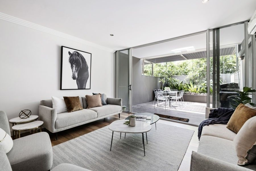 8 Nassau Lane, Erskineville NSW 2043, Image 0