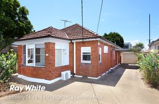 Picture of 77 Edward Street, Bexley North NSW 2207