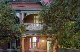 Picture of 4 Margaret Street, Newtown NSW 2042