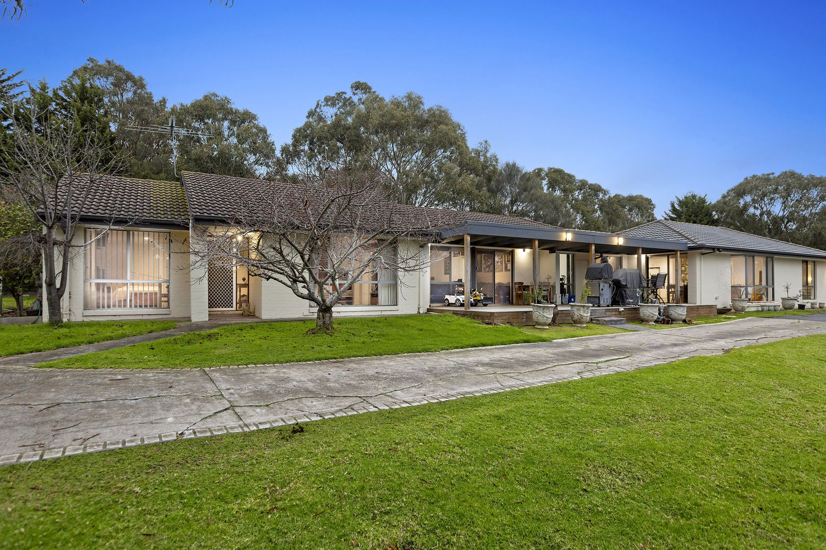 100 Centre Road, Langwarrin VIC 3910, Image 0