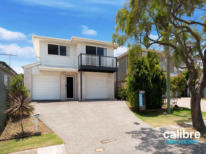 2/7 Andrew Street, Lota QLD 4179, Image 0