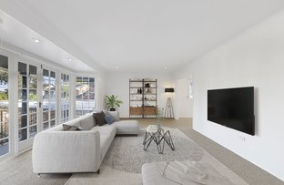 Picture of 20 Pembroke Place, Belrose NSW 2085