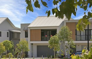 Picture of 76 Greenbank Drive, Blacktown NSW 2148