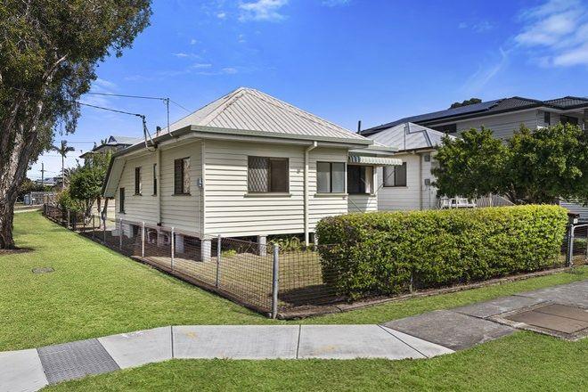 Picture of 24 Bridge Street, DEAGON QLD 4017