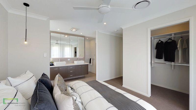 Lot 91 Lettie Street, Narrandera NSW 2700, Image 2