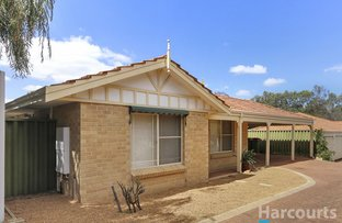 Picture of 42A River Road, Bayswater WA 6053