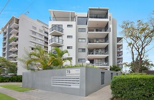 Picture of 16/75 Thorn Street, Kangaroo Point QLD 4169