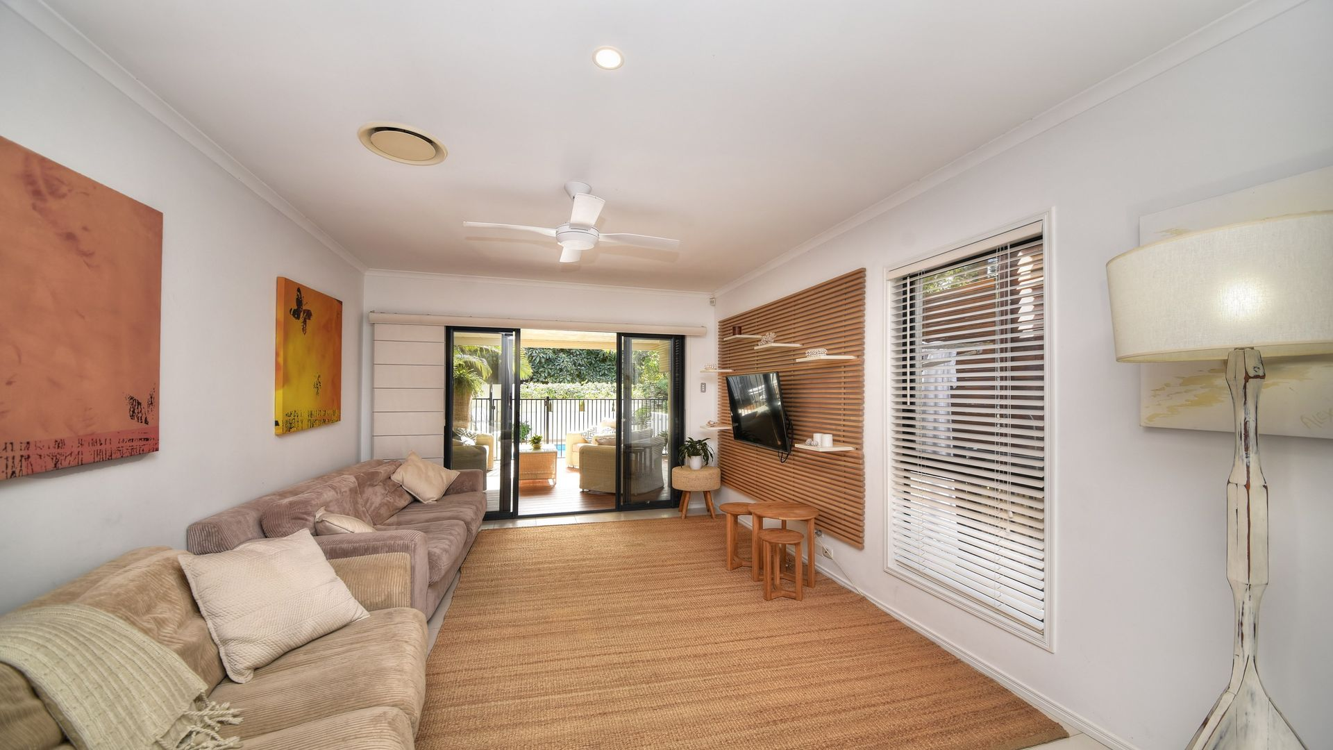 Unit/37 Montana Road, Mermaid Beach QLD 4218, Image 2