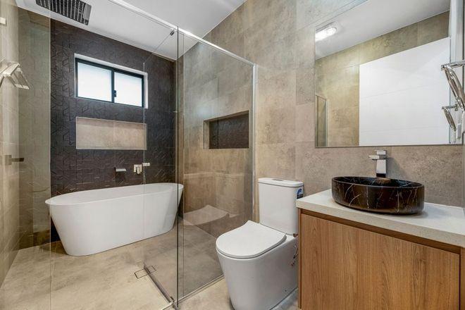 Picture of DENHAM COURT NSW 2565
