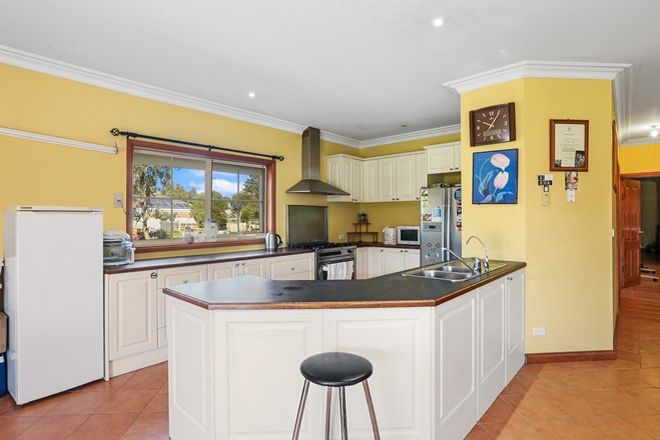 Picture of 136-138 Emmersons Road, LOVELY BANKS VIC 3213