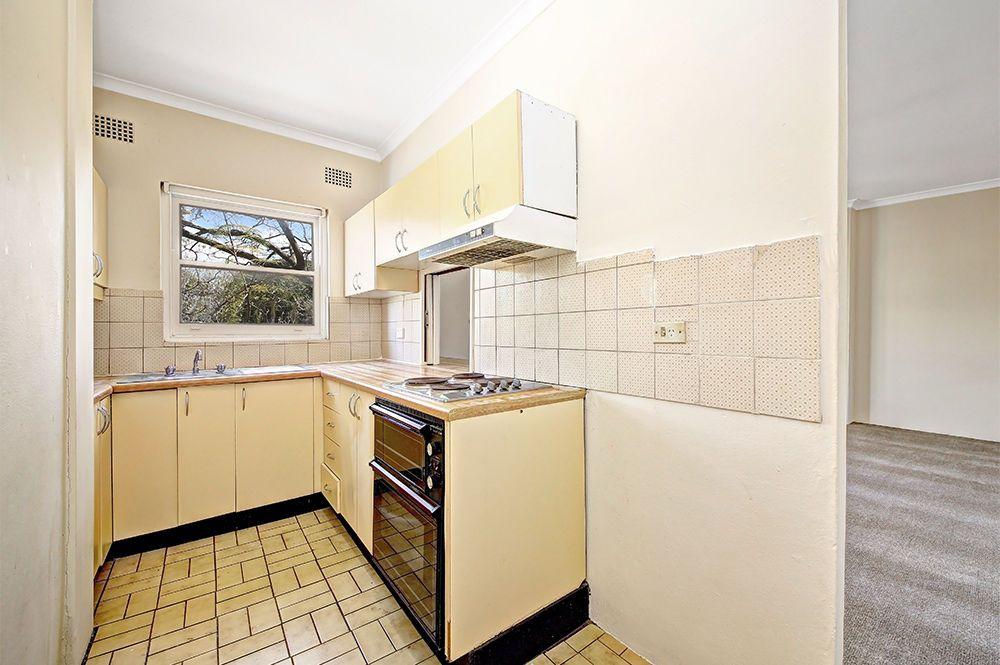 8/2 Clovelly Road, Randwick NSW 2031, Image 1