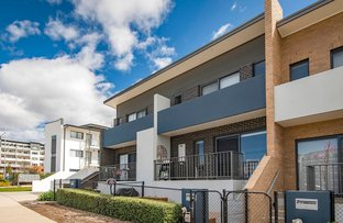 Picture of 79/60 John Gorton Drive, Coombs ACT 2611