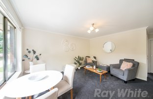 Picture of 2/21 Florence Street, Mentone VIC 3194