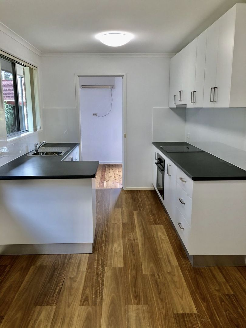 7 Tennyson Place, Watanobbi NSW 2259, Image 0