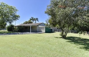 Picture of 1 Francesca Street, Waterford West QLD 4133