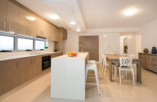 Picture of 12/21 Pittwin Road North, Capalaba QLD 4157