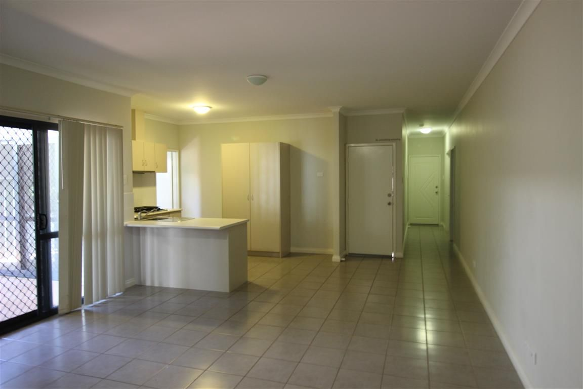 Unit 8/13 Rutherford Road, South Hedland WA 6722, Image 1