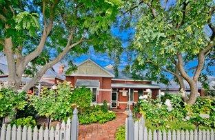 Picture of 101 Angove Street, North Perth WA 6006