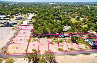 4 Senor Avenue, Urangan QLD 4655