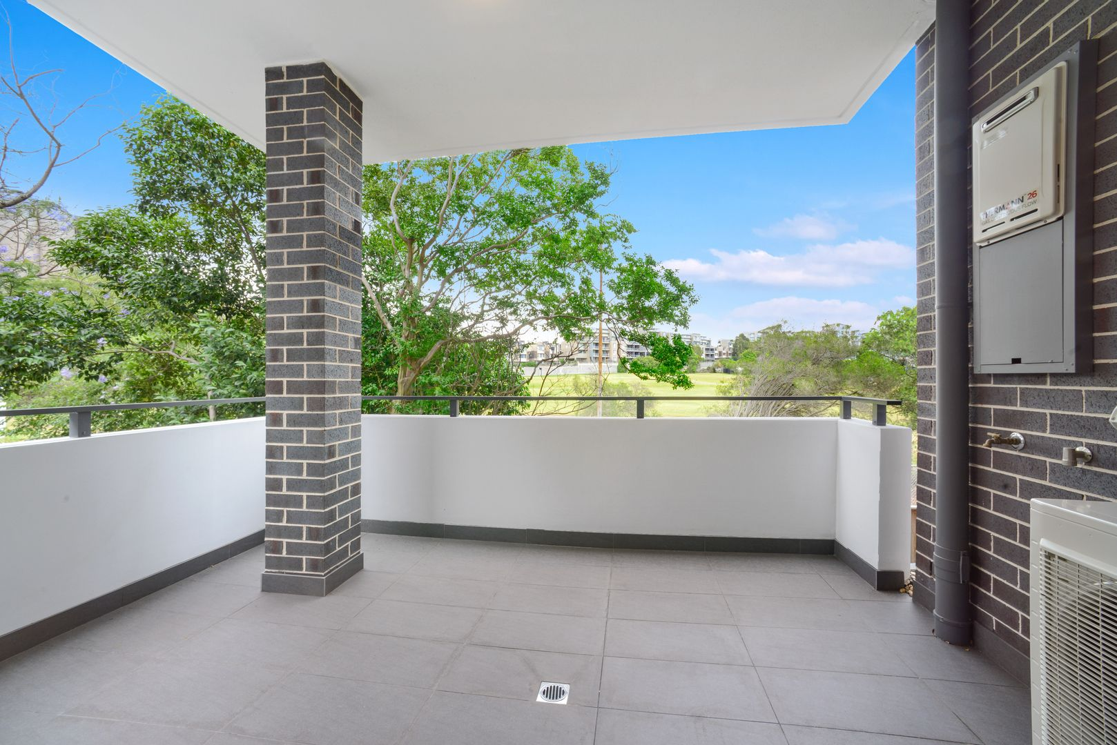 101/69 Courallie Avenue, Homebush West NSW 2140, Image 1
