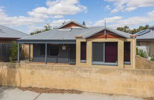 Picture of 20 Pinegrove Drive, Ellenbrook WA 6069