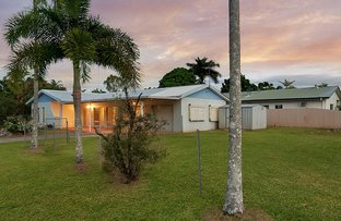 12 Arnhem Close, Bentley Park QLD 4869