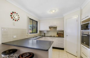 Picture of 10 Laura Street, Hill Top NSW 2575