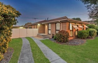 Picture of 5 Cranmere Ave, Belmont VIC 3216