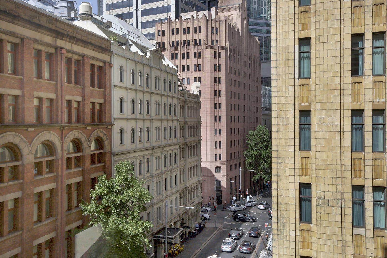 181 Clarence Street, Sydney NSW 2000, Image 2