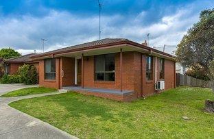 5/10-14 Crofton Street, Geelong West VIC 3218