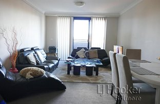 Picture of 10/299 Lakemba Street, Wiley Park NSW 2195