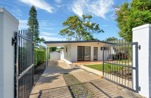 Picture of 11 Susanne Street, Southport QLD 4215