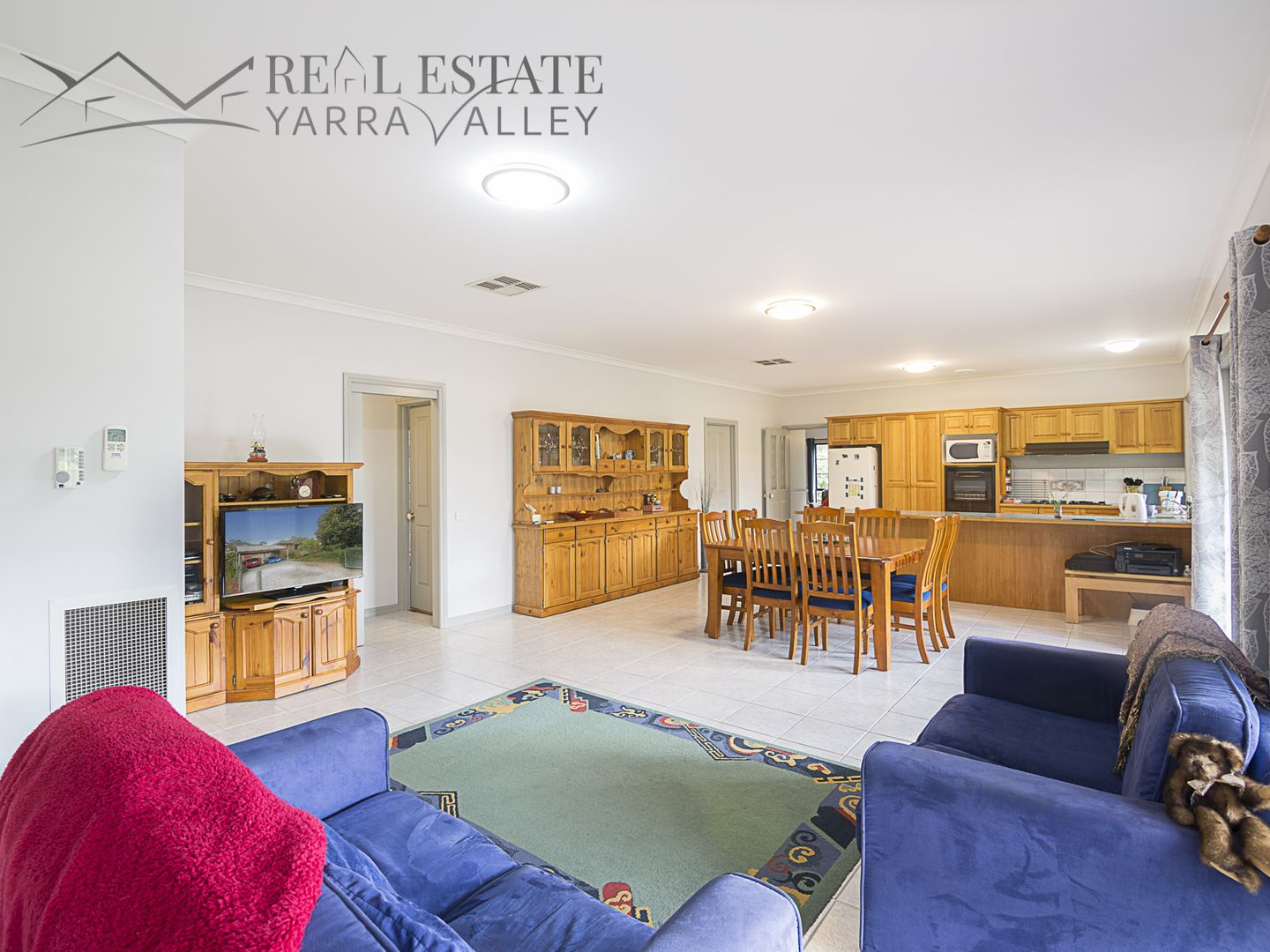 27 Don Road, Healesville VIC 3777, Image 2