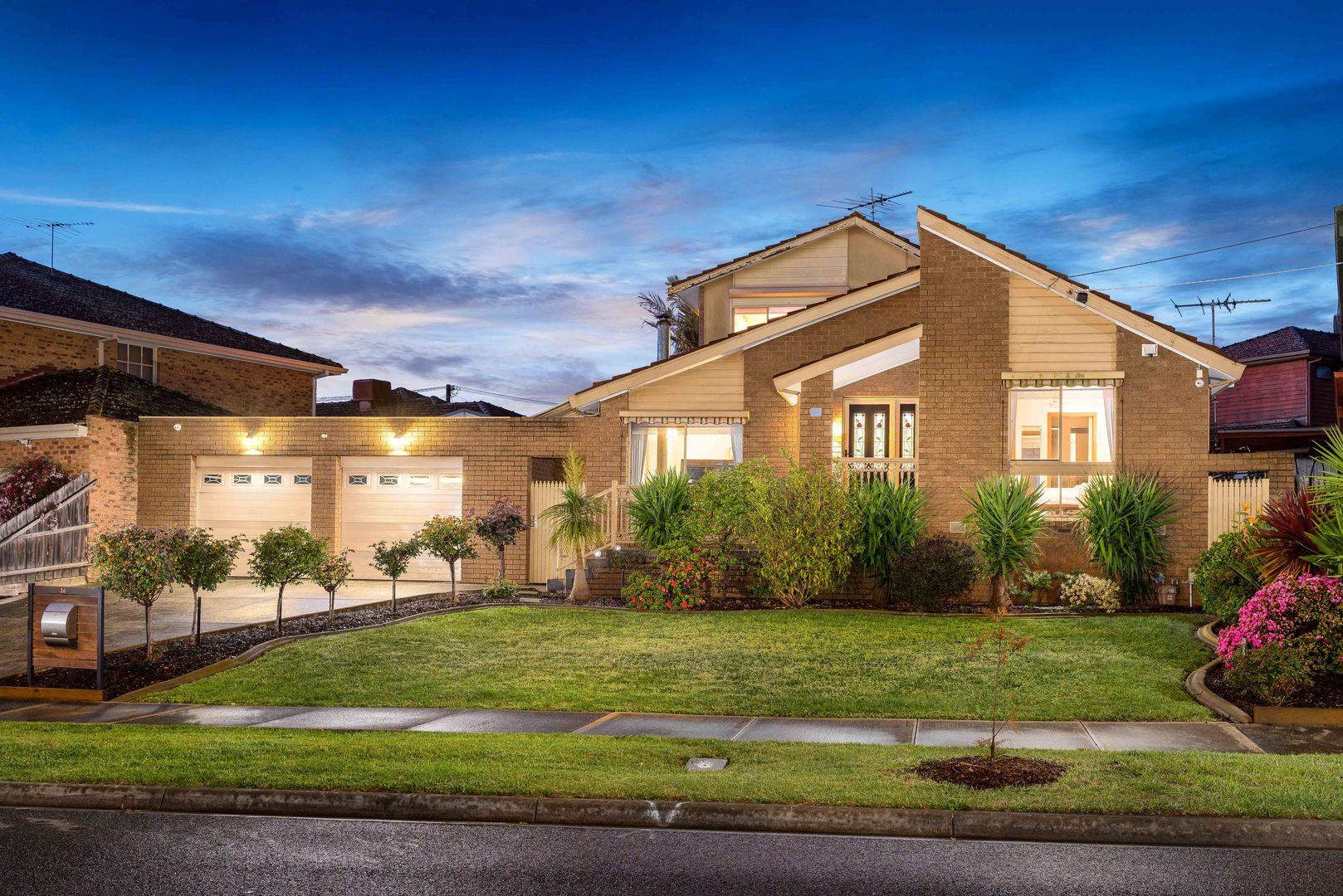 26 Carbeen Drive, Bundoora VIC 3083, Image 0
