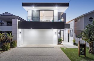 Picture of 30 Douro Road, Wellington Point QLD 4160