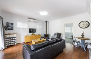 Picture of 75 Tyson Street, South Grafton NSW 2460