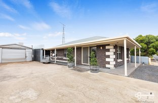 Picture of 5 Milstead Street, Port Macdonnell SA 5291