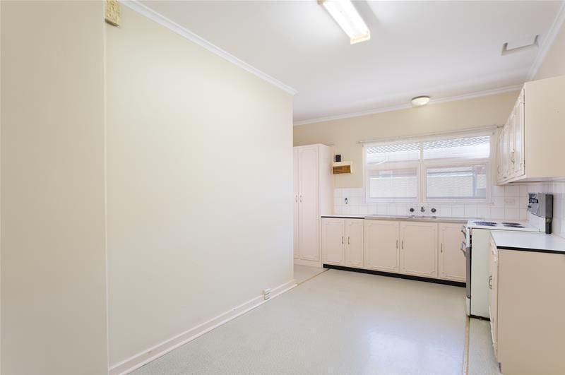 5/10 First Avenue, Glenelg East SA 5045, Image 2