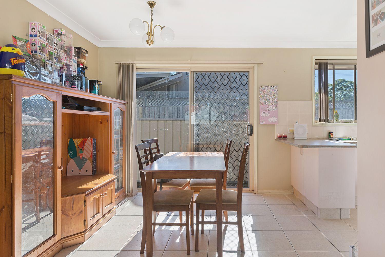 1-2/12 Mangrove  Road, Narara NSW 2250, Image 2