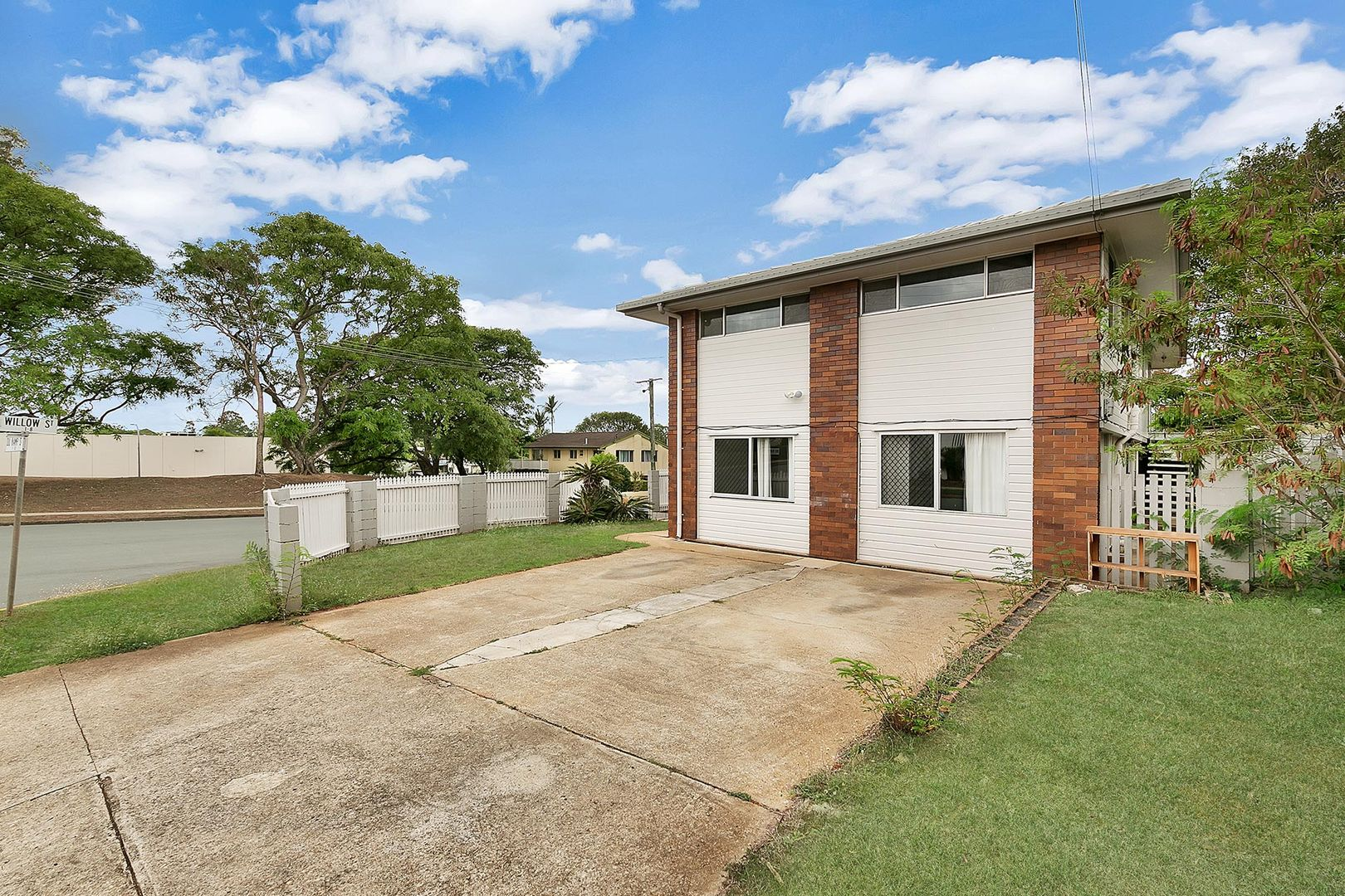 5 Willow Street, Albany Creek QLD 4035, Image 2