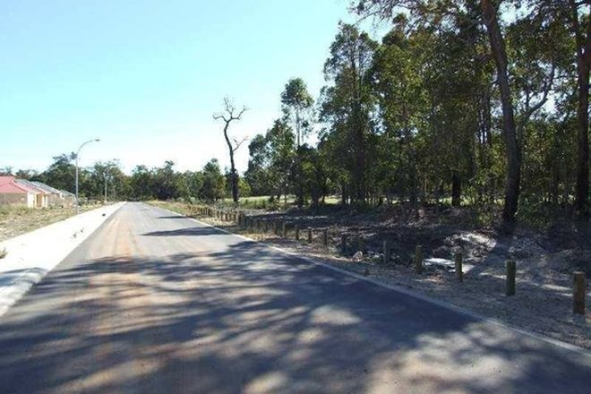 Picture of 4 Caustis Way, DONNYBROOK WA 6239