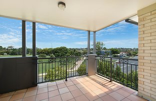29/300 Sir Fred Schonell Drive, St Lucia QLD 4067